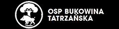 OSP Bukowina Tatrzańska
